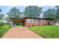 Home for sale: 36 Reinke, Ellisville, MO 63021