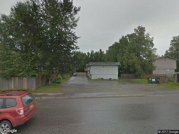 88th, Anchorage, AK 99502 Photo 1