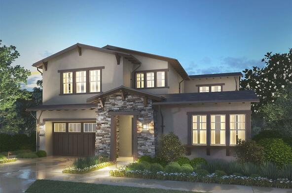 4 Cadencia Street, Ladera Ranch, CA 92694 Photo 1
