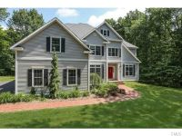 Home for sale: 16 Winton Farm Rd., Newtown, CT 06470