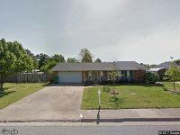 Home for sale: Carnes, Springdale, AR 72762