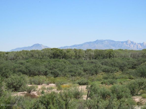 15m Dmr Ranch, Saint David, AZ 85630 Photo 6