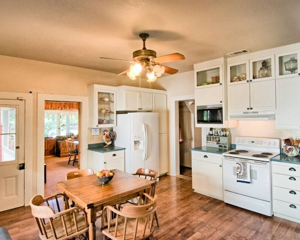16100 Red Bank Rd., Red Bluff, CA 96080 Photo 13
