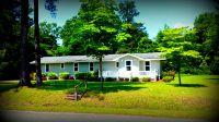 Home for sale: 235 Blue Bird, Perry, GA 31069