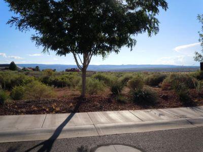 21st Avenue, Page, AZ 86040 Photo 1