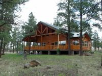 Home for sale: 38695 Hwy.373, Greer, AZ 85927