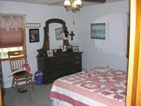 Home for sale: 103 E. 3rd, Riceville, IA 50466