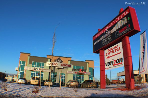 135 W. Dimond Blvd., Anchorage, AK 99515 Photo 2