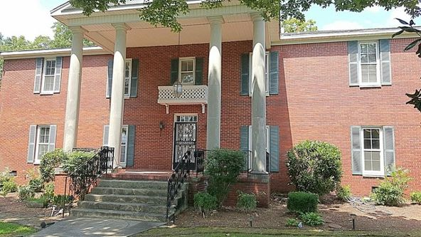 203 N.W. Gaines Ave., Russellville, AL 35653 Photo 4