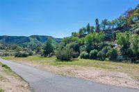 Home for sale: 28 Private Rd. Off Heard/Kuna, Santa Clarita, CA 91390