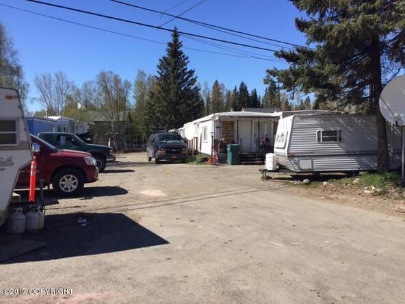 2702 Mcrae Rd., Anchorage, AK 99517 Photo 4