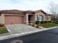 Home for sale: 10452 Mission Park Avenue, Las Vegas, NV 89135