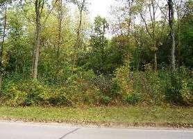 Lot 7 Dowell Rd., McHenry, IL 60050 Photo 2