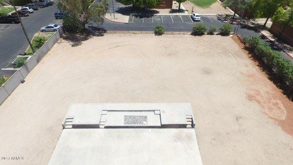 15621 N. 27th St., Phoenix, AZ 85032 Photo 8