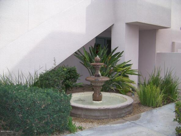 7700 E. Gainey Ranch Rd., Scottsdale, AZ 85258 Photo 7