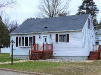 Home for sale: 640 Edsel, Kingsford, MI 49802
