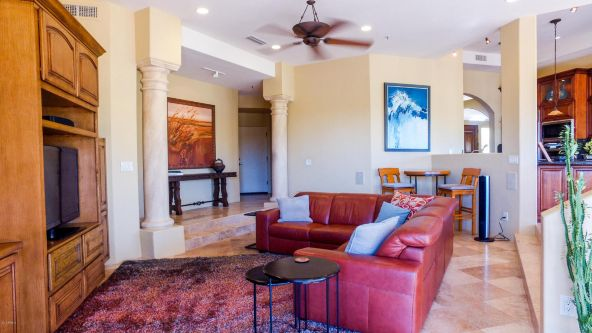 10801 E. Happy Valley Rd., Scottsdale, AZ 85255 Photo 40