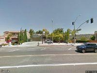 Home for sale: La Costa, Carlsbad, CA 92009