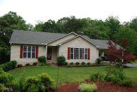 Home for sale: 101 Savannah Ridge Trl, Demorest, GA 30535