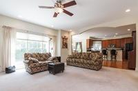 Home for sale: 135 West Thacker St., Schaumburg, IL 60194