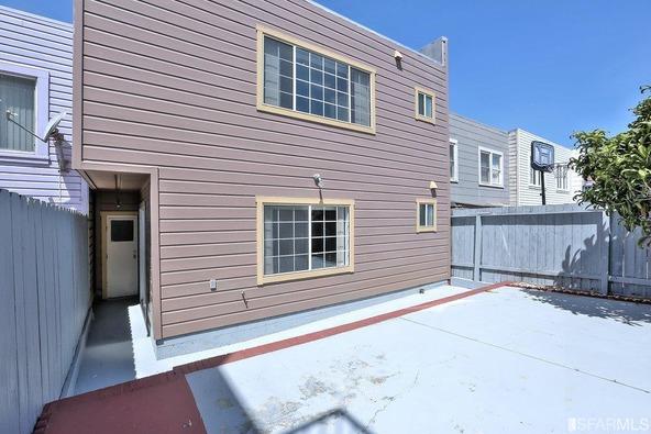 1686 41st Avenue, San Francisco, CA 94122 Photo 32
