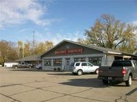 Home for sale: 418 East Broadway St., Fortville, IN 46040