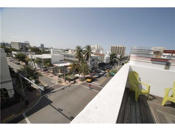 865 Collins Ave. # 312, Miami Beach, FL 33139 Photo 23