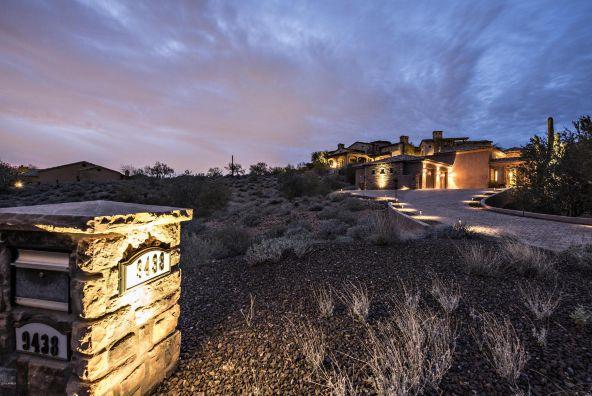 9438 N. Fireridge Trail, Fountain Hills, AZ 85268 Photo 54
