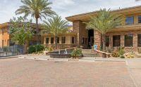 Home for sale: 6900 E. Princess Dr. #2164, Phoenix, AZ 85054