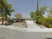 Home for sale: Richert, Clovis, CA 93612