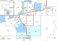 Home for sale: 165 Riveree Rd., Brooks, GA 30205