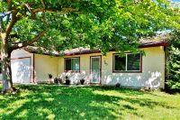 Home for sale: 363 Rio Vista Ct., Corning, CA 96021
