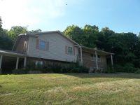 Home for sale: 685countryside Cir., Mount Vernon, KY 40456