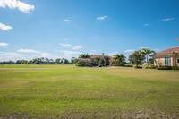 Home for sale: 110 S.E. Mira Lavella, Port Saint Lucie, FL 34984