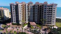 Home for sale: 7 Avenue de la Mer, Palm Coast, FL 32137
