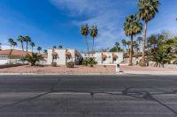 Home for sale: 2415 High Vista Dr., Henderson, NV 89014