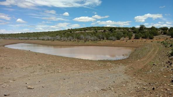 243 N. Juniperwood Ranch --, Ash Fork, AZ 86320 Photo 7