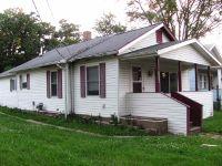Home for sale: 324 Oakland, South Beloit, IL 61080