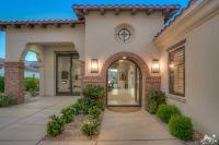 Home for sale: 58769 Jerez, La Quinta, CA 92253