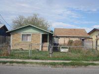 Home for sale: 1855/1090 Cox/Laredo St., Eagle Pass, TX 78852