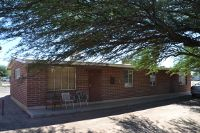 Home for sale: 711 E. Bilby, Tucson, AZ 85706