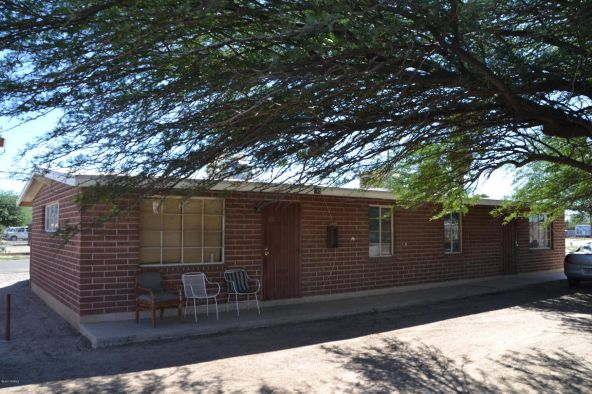 711 E. Bilby, Tucson, AZ 85706 Photo 1