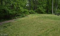 Home for sale: 14404 Bonifant Park Pl., Silver Spring, MD 20906