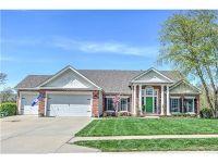 Home for sale: 8127 N.W. Park Ridge Dr., Parkville, MO 64152
