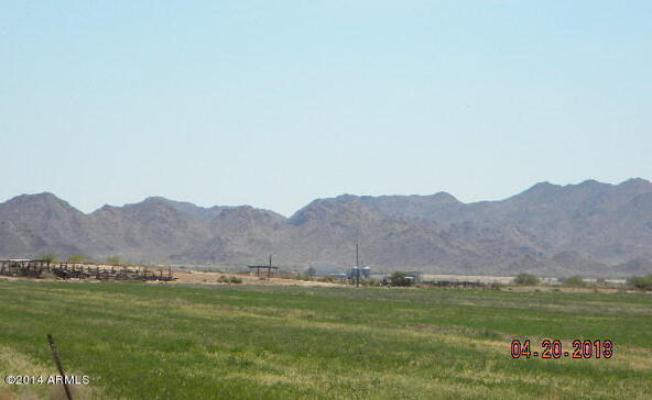 30100 W. Patterson Rd., Buckeye, AZ 85326 Photo 3