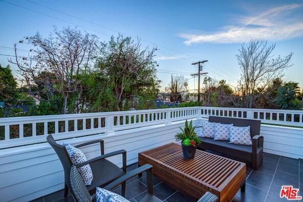 14806 Hesby St., Sherman Oaks, CA 91403 Photo 51