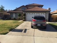 Home for sale: 19933 Promenade Cir., Riverside, CA 92508