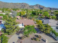 Home for sale: 3826 E. Equestrian Trail, Phoenix, AZ 85044