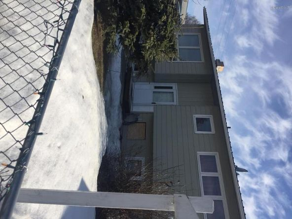 311 Ray St., Anchorage, AK 99508 Photo 1