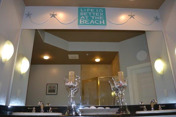 28105 Perdido Beach Blvd., Orange Beach, AL 36561 Photo 8